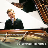 15 Minutes of Christmas von Victor Svold