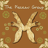 The Piscean Group by Piscean Group