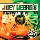 Joey Negro's 2019 Essentials by Various Artists