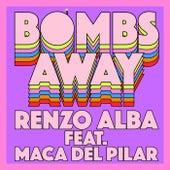 Bombs Away de Renzo Alba