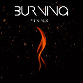 Burning by Finnx
