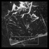 Uni de Atlas