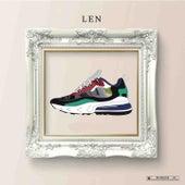 Air Max de Len