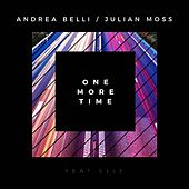 One More Time by Andrea Belli
