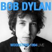 Bob Dylan - Woodstock 1994 (Live) von Bob Dylan