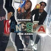 Gangsta de DARKoO