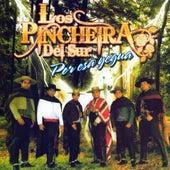 Por esa yegua by Los Pincheira del Sur