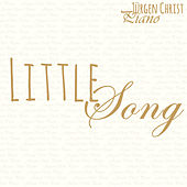 Little Song de Jürgen Christ