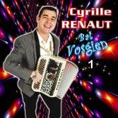 Bal Vosgien 1 by Cyrille Renaut