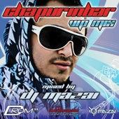 Chapurinbar VIP Mix by Various Artists