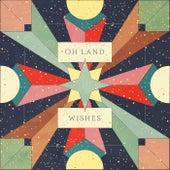 Wishes von Oh Land