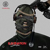 Elimination Season by Young Dell