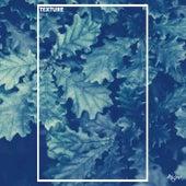 Texture : Vol.5 von John Noir