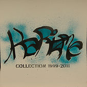 Collection 1999-2011 by Karizma