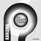 The Damn Thing by Karizma