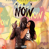 Now by RDX