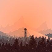 The Lighthouse de Iluminate