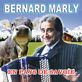 En Pays de Savoie by Bernard Marly Orchestra