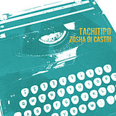 Zosha Di Castri: Tachitipo by Various Artists