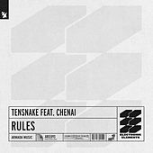 Rules de Tensnake