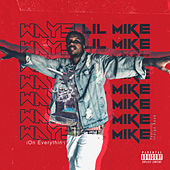 Ways (On Everythin') de Lil' Mike
