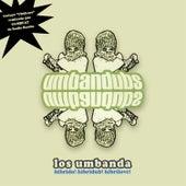 Umbandubs de Los Umbanda