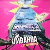 Latintropiks de Los Umbanda