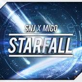 Starfall de SNJ