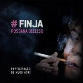 Finja de Rossana Decelso