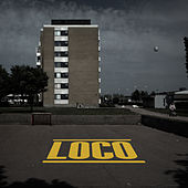 Loco by General Knas