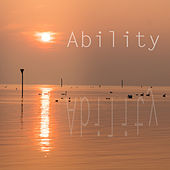 Ability by DeLaasz