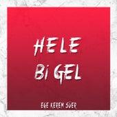 Hele Bi Gel (Instrumental Version) de Ege Kerem Süer