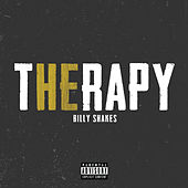Therapy by Billy Shakes