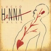 Henna de Lucio Dalla