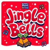 Jingle Bells de Nursery Rhymes ABC