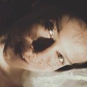 Dreamer by Janna