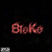 Untitled Name de Blake