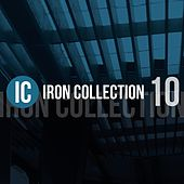 Iron Collection, Vol. 10 by Various Artists