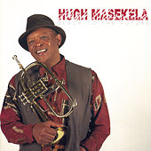 Black To The Future by Hugh Masekela