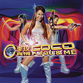 True Lover, You & Me by Coco Lee