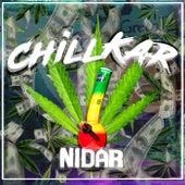 ChillKar by Nidar