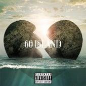 60 Island by KDA