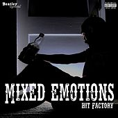 Mixed Emotions de The Hit Factory