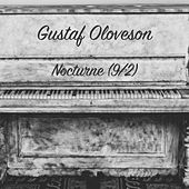 Nocturne (9-2) by Gustaf Oloveson