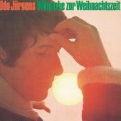 Wünsche zur Weihnachtszeit by Udo Jürgens