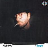 Bugie by Lucio Dalla