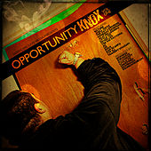Opportunity Knox Vol. 1 de Various Artists
