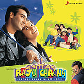 Raju Chacha by Various Artists