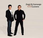 Zezé Di Camargo & Luciano (Inéditas) von Zezé Di Camargo & Luciano