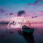 O Barco von Teresa Cristina